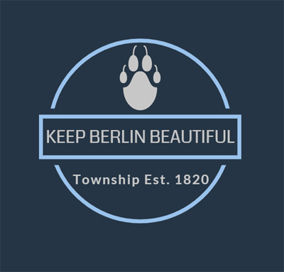 Logo for Berlin township in Ohio