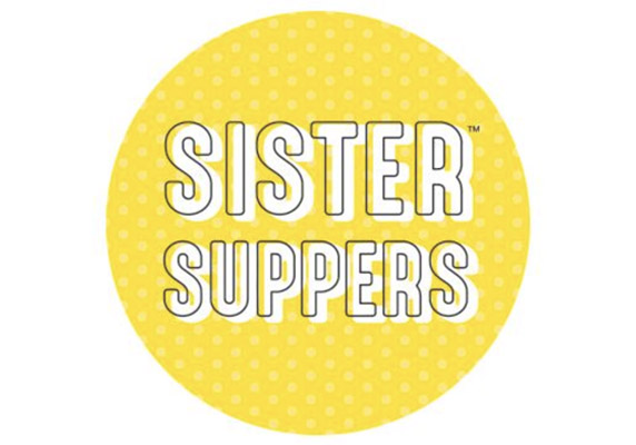 sister suppers movement